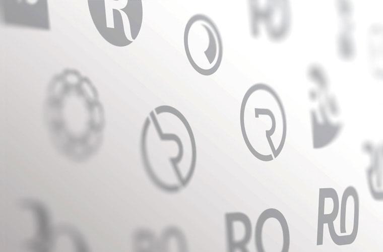 Rubery Owen branding concepts
