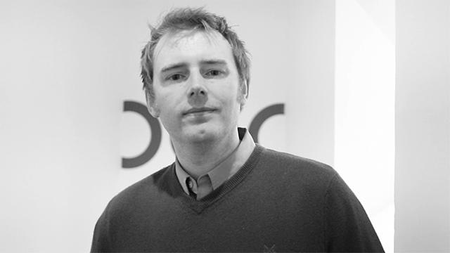 Greg, Developer