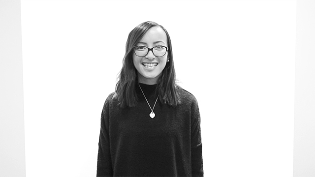 Kim, Account Manager