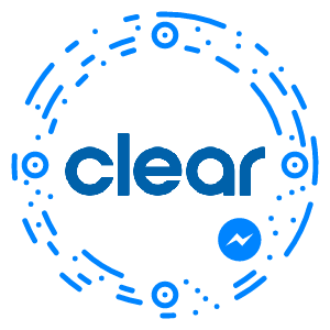 Clear Messenger Code