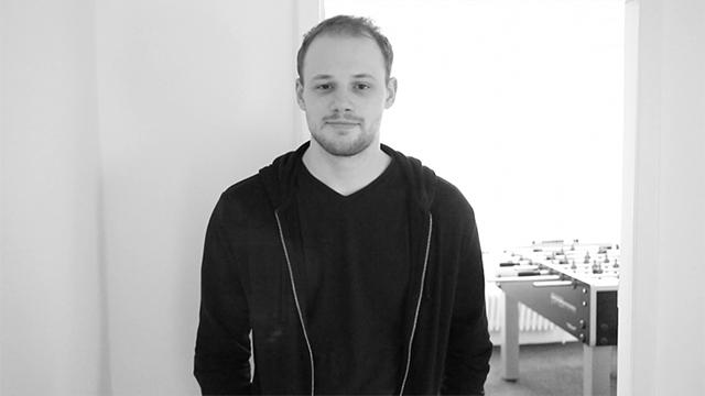 Mike, Developer