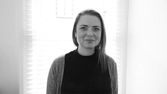Nicola, Social Media Manager