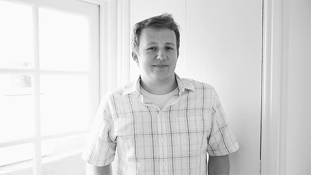 Tim, Developer